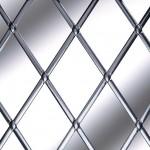 Platinum Leaded Glazing