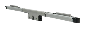 yale-blade-window-lock-1